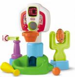 Amazon:精选 Little Tikes 儿童玩具买一送一
