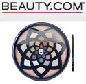 Beauty: 半年清仓特卖折扣高达 60% OFF