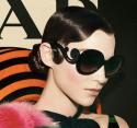 ideeli: Prada Sunglasses and More Sale