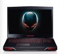 Groupon: Dell Alienware戴尔外星人,高清宽屏显示屏