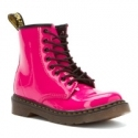 OnlineShoes Buy More Save More: Up to 30% OFF