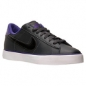 Nike Sweet Classic 男士经典款皮质休闲鞋