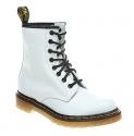 OnlineShoes: Women's Dr Martens Original 1460 W