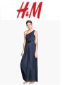 H&M:精选美裙低至 $9 起