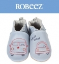 Robeez President's Day Sale: Over 40% OFF + 10% OFF