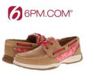6pm: Born, White Mountain 等品牌女鞋高达79% OFF