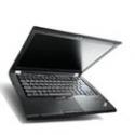 Lenovo: 精选 ThinkPad笔记本电脑10% OFF优惠且免运费