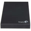 Seagate 希捷 2TB USB 3.0 便携式外用硬盘