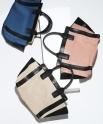 Nordstrom: 设计师手袋高达40% OFF特卖