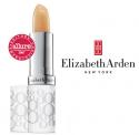 Elizabeth Arden 伊丽莎白雅顿官网:任意订单可获赠8-Hour Lip Protectant Stick 护唇膏一支