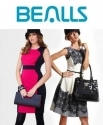 BeallsFlorida: Extra 25% OFF Slae Items + More
