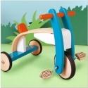 Zulily: Welcome Baby 童装、Leveret 儿童睡衣, Plan Toys儿童玩具等特卖,最高80% OFF优惠
