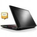 Lenovo 联想IdeaPad Y500 59371972 笔记本电脑