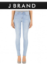 J Brand: Up to 40% OFF Women's & Men's Jeans Sale