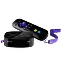 Roku 2 XS 1080p 流媒体播放器(Refurbished)