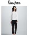 Neiman Marcus 官网:购买正价 Vince 商品满$300可免费获赠一件 Vince Tank 背心