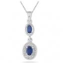 SZUL: 春季精美珠宝特卖,最高90% OFF优惠