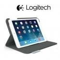 Logitech: $5 OFF $50+ Sale