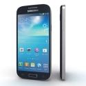 三星Galaxy S4 mini双卡GT-I9192