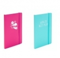 Special Foil Stamped Mother's Day Notebook 精美母亲节感恩箔印笔记本