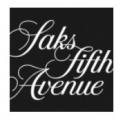 Saks Fifth Avenue 官网亲友特卖会:精选服饰可享25% OFF 优惠 + 珠宝饰品额外20% OFF
