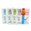 Korea Cosmetic 2 Step Synergy effect 360 V-Mask Pack 5pcs