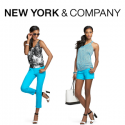 New York & Company: 50% OFF Everything