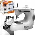 Shark Sewing Machine $18.49