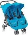 Baby Jogger City Micro Double Stroller $199.99