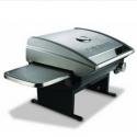 Amazon Gold Box 今日特卖:Cuisinart CGG-200 All-Foods 12,000-BTU 便携式室外燃气烤架