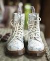 6pm: Dr. Martens 马丁鞋特卖折扣高达70% OFF