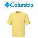Columbia Sportswear: 精选休闲服饰10% OFF优惠