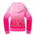 Juicy Couture:全场高达60% OFF + 额外 60% OFF