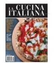 La Cucina Italiana 杂志一年期订阅