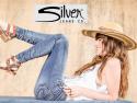 Silver Jeans: 特卖区商品折扣高达50% OFF