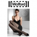Wolford: Up To 50% OFF on All Trend Styles