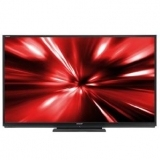 Sharp LC70LE745U 120Hz 70寸 LED-Lit 智能电视