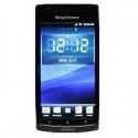 Sony Ericsson(索爱)X12 Xperia Arc 3G智能手机