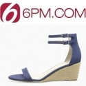 6pm: Up to 85% OFF CK, Anne Klein and more