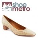 Shoe Metro 亲友特卖会: 全场20% OFF优惠