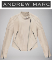 Andrew Marc: 30% OFF Spring Styles