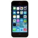 iPhone 5 64GB原厂解锁手机(二手)