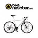 Nashbar: Extra 25% OFF 1 Item
