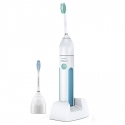 Walgreens: 电动牙刷、洗牙器折扣高达33% OFF + 额外20% OFF