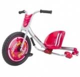 Razor 360 儿童脚踏车