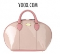 YOOX 官网:精选春夏糖果色女装包包鞋子等额外20% OFF优惠 + 免运费
