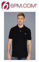 6pm: U.S. Polo Assn 等品牌男士服饰等高达77% OFF