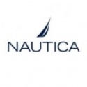 Nautica: 男女及小孩服饰买二送一优惠,免运费
