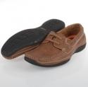 Meritline: Delli Aldo Men's Loafers From $13.95