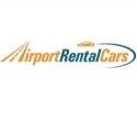 Airport rental cars: Rental Cars from $12 Per Day